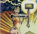 Mjolnir-Marvel Versus DC Vol 1 2 004.jpg