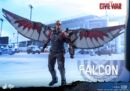 Falcon Civil War Hot Toys 8.jpg