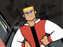 S02e13 Dash assigned as Danny's fitness buddy.png