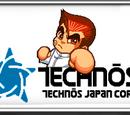 Technōs Japan