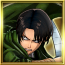 AOT Trophy 2.png