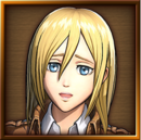 AOT Trophy 22.png