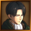 AOT Trophy 39.png