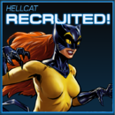 Hellcat Recruited.png