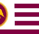 Oströmisches Reich (SIFR)