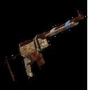 Полуавтоматическая винтовка иконка.png