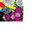 Electro-Shock Pistol, Servo-Guard (Earth-616) from Fantastic Four Vol 1 84.jpg