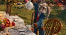 Alice Through The Looking Glass! 106.png