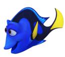 Jenny (Finding Nemo)