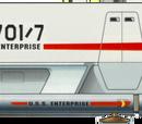 Memory Beta:Hilfe Shuttles