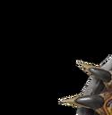 MHO-Dual Blades Render 002.png
