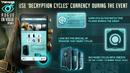 Rogue en Vogue Update - Decryption Cycles.png
