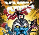 Uncanny X-Men Vol 4 6