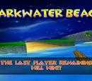 Darkwater Beach