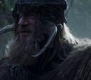 Dunlandczycy