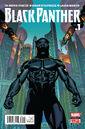 Black Panther Vol 6 1.jpg