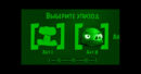 Angry Birds Fallout Trailer 4.jpg