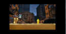 Angry Birds Fallout Trailer 15.jpg
