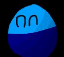 Duránball
