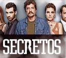 Secretos (serie)