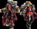 FrontierGen-Teryuo Armor (Both) Render 2.png