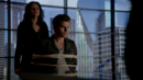 716-003-Stefan-Rayna.png