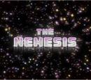 El Némesis