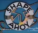 Shape Ahoy