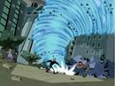 S03e04 Danny creates tornado.png