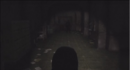 Travis inside Cedar Grove Sanitarium.PNG