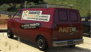 Burrito-GTAV-Rear-PharteGas.png