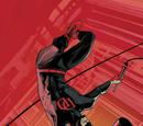 Matthew Murdock (Tierra-616)