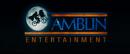 Amblin Entertainment The BFG.png