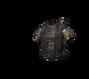 Equipment/CSO2