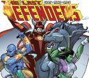 Last Defenders Vol 1 6