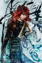 Mitsunari-sw4-theatrical2.jpg