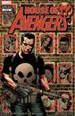 House of M Avengers Vol 1 3.jpg