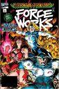 Force Works Vol 1 7.jpg