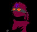 Mogurian spy