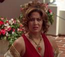 Queen Sophia (Princess Protection Program)