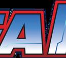 Mega Man (Man of Action)