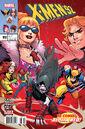 X-Men '92 Vol 2 2.jpg