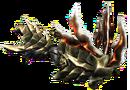 FrontierGen-Heavy Bowgun 070 Render 001.png