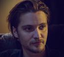 Elliot Grey