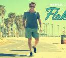 Flaked (2016)