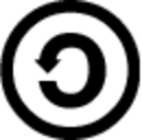 Creative Commons sa.png