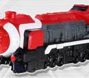 Trainzord Modules