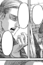 Erwin laments the he will not realize his dream.png