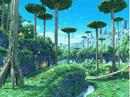 Sonic Colors DS Cutscene 22.png