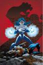 Superman Man of Steel Vol 1 94 Textless.jpg